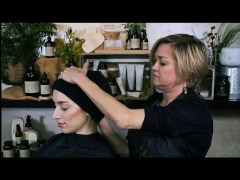 Oway Holistic Hair Loss Treatment For Women