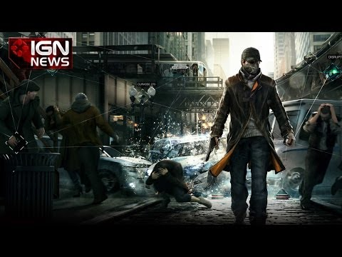 Watch Dogs PlayStation-Exclusive Bundles and Content Revealed