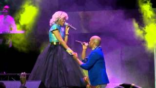 vuclip South African music: Mafikizolo Emlanjeni  (Meet Me At the River)