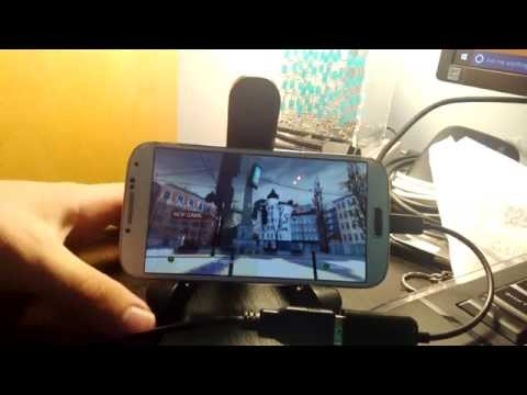 Download Half Life 2 Play With Out Controller Android MP3