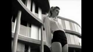 Andrez & Miss M - Gotta Keep on Dancing (Double D and Spektur Remix)