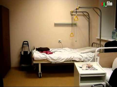 Записаться на приём к врачу комсомольск поликлиника