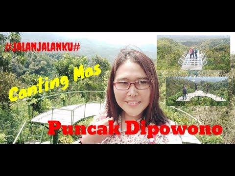 pesona-wisata-alam-canting-mas-puncak-dipowono-kulon-progo-yogyakarta