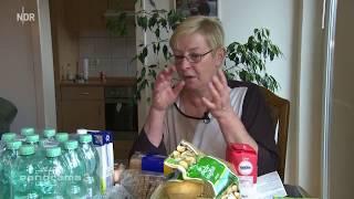 Jobcenter zahlen zu wenig für Mieten | Panorama 3 | NDR