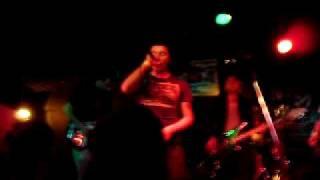 Altabox - Me muero x ti (Toque Los Mox) YouTube Videos