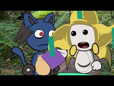 ceu-episode-34:-awww,-bali