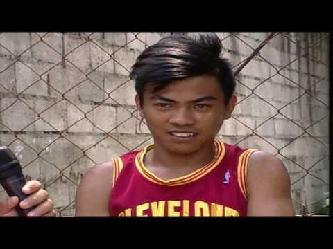 Kapalaro: Palarong Pang Barangay | April 26, 2017