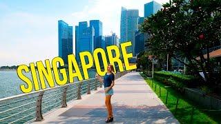 СИНГАПУР - ЭКСКУРСИЯ ИЗ ТАИЛАНДА С ДРУЗЬЯМИ, ВЕЧНОЕ ЛЕТО ☼(Сингапур - экскурсия из Таиланда с друзьями, путешествие начинается! =) Эту экскурсию мы брали тут: http://www.phuket-..., 2016-11-30T15:00:36.000Z)