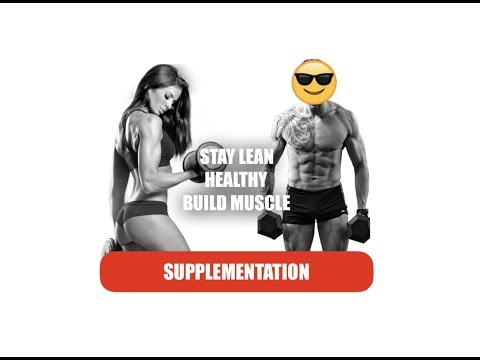 supplements-i-take-to-stay-shredded-and-build-muscle