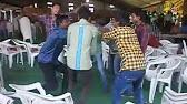 Rajiv vidyalay Zari(1) - YouTube 0deb89bc73b