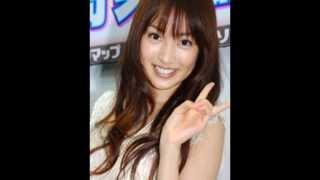 2015年開始ドラマ「まっしろ」に和田木綿子役として出演しますね! 映像...