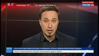 В России могут снизить стоимость лицензии для малого бизнеса на продажу алкоголя