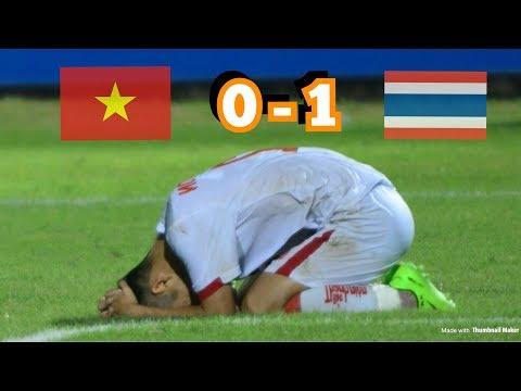 EP 79: ความคิดเห็นแฟนบอลเวียดนามและอาเซี่ยน หลังเวียดนามชุด U21 แพ้ไทยคาบ้าน 0-1 ในศึกทันห์เนียน คัพ