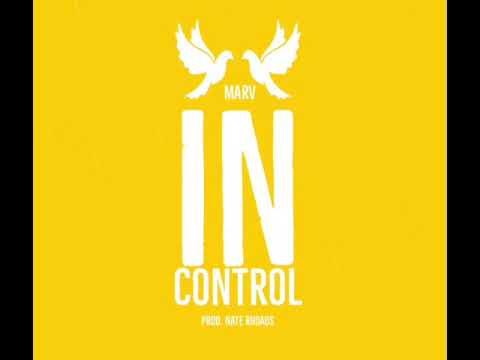 Download MARV - In Control (Lyrics)