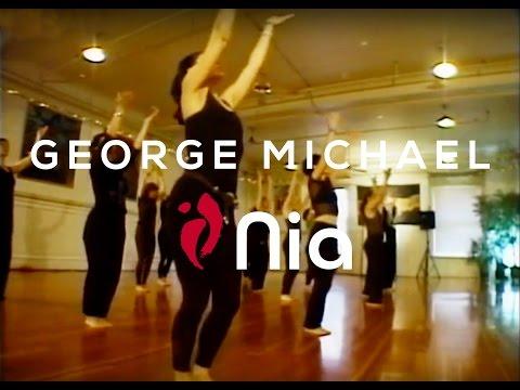 Vintage Nia | Tribute to George Michael with Debbie Rosas