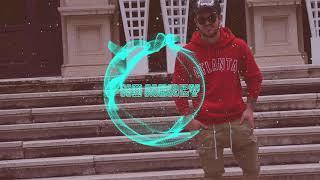 2Scratch - No Mercy feat J Swey prod by 2Scratch