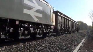 Class 56 098