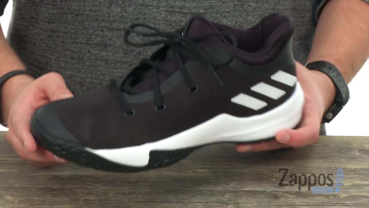 0611f64babe2 adidas Rise Up 2 SKU  8993146 - YouTube