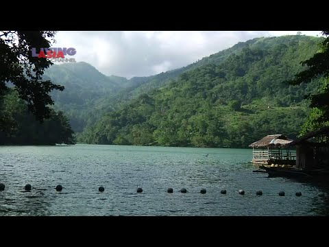 Negros Oriental: The Voyage of Discovery
