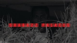 Shabazz Palaces - Since C.A.Y.A.