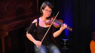 Trio Infernale - Inishmore