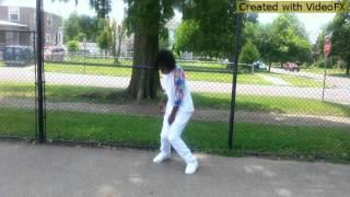 chicago boppin   bopking g tone x bopprince gudda t wayne turnt way