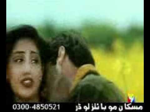 Song video ab lenge bin tere hd hum download jee