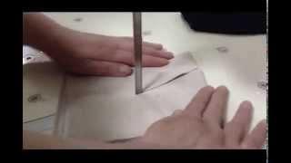 видео вигопод промышленное швейное оборудование