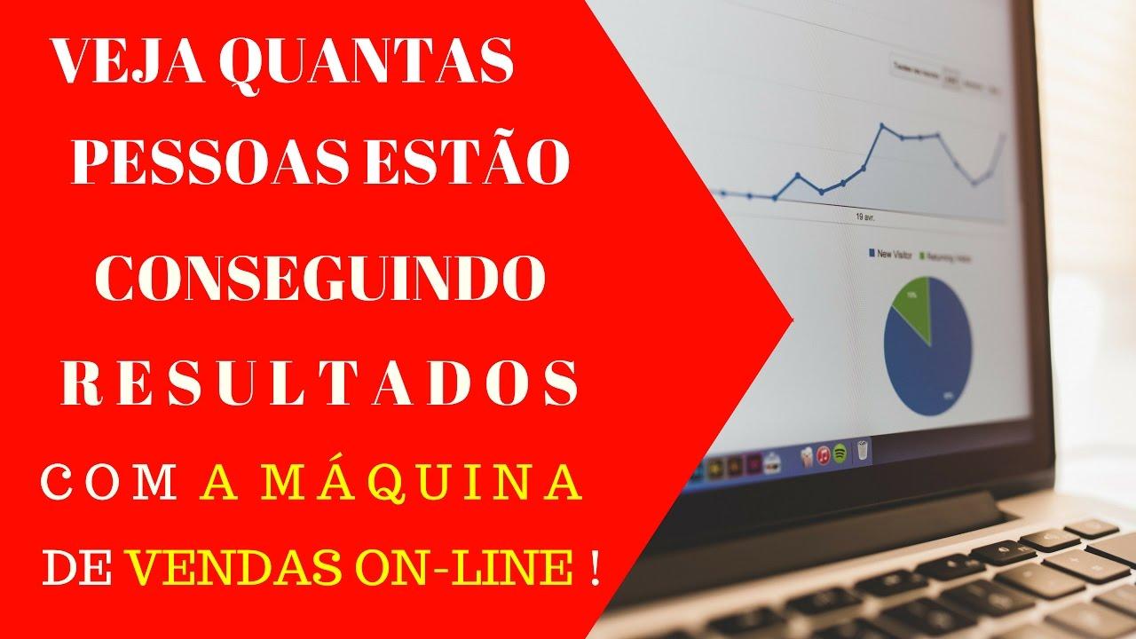 Maq Online