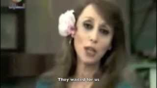 Natarouna Ktir- Fairouz English Lyrics Translation