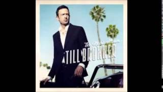 Till Bronner feat Lizzy Cuesta - Moon River