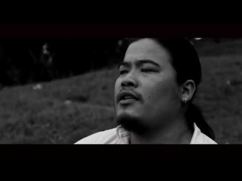 Kahile Kahi......SANTOSH GURUNG(KONME) HD 2017