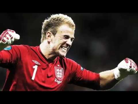 Inspirational England football video || Euro 2012 no more || We still believe (motivational)