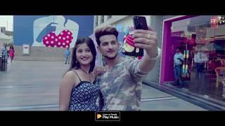 Vicky Thakur Khudaya Ve 720p the latest video