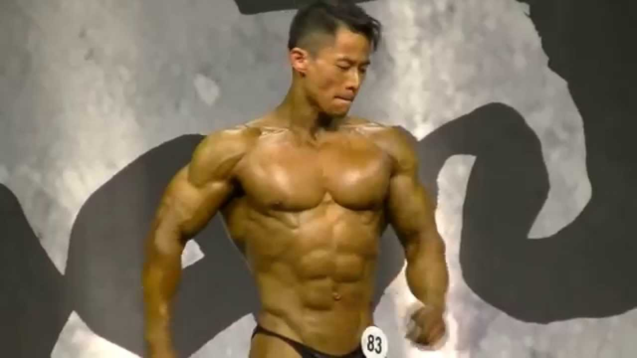 Video clips of asian bodybuilding workouts apologise, but
