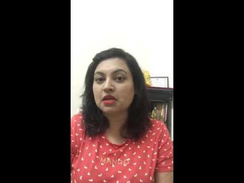Ask Free Astrology Query Online @askmanisha.com