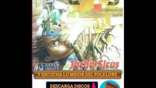 Arphay - Jacha sicus , // lo mejor de la musica andina //