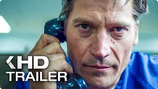 SHOT CALLER Trailer (2017)