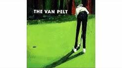 The Van Pelt - Yamato (Where People Really Die)