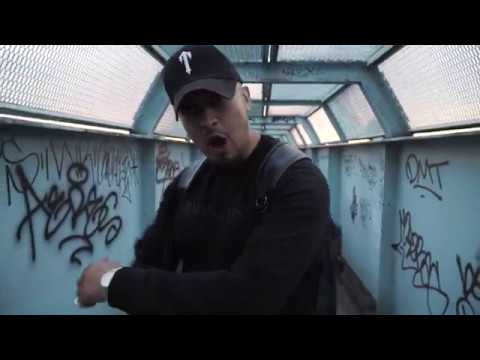 Guala- 9ines (Prod. By IsraelMusic) Official Music Video
