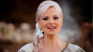 Lena Miclaus - Ciobania-i viata mea - HD nou 2012
