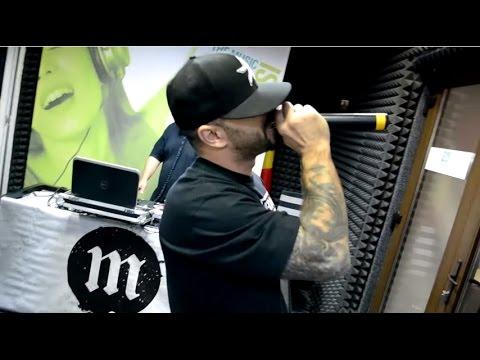 BIBANII BELGIENI - front rece & pesti foarte mofturosi... Episodul 2 from YouTube · Duration:  30 minutes 45 seconds