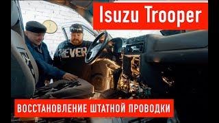 видео Ремонт системы зажигания Лада Калина в Санкт-Петербурге