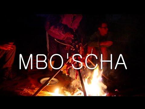 Mbo'scha - Cameroon