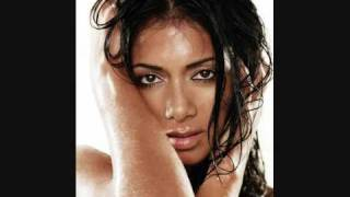 Nicole Scherzinger ft. T.I - Whatever you like [with lyrics]