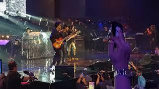 Nicky Astria Live in Concert 2019 - Cinta Di Kota Tua