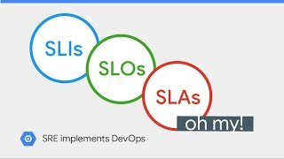 [7.34 MB] SLIs, SLOs, SLAs, oh my! (class SRE implements DevOps)