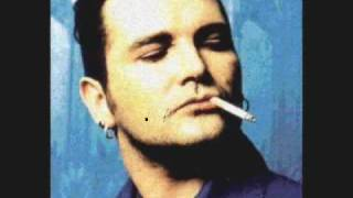 Watch Gavin Friday Le Roi Damour video