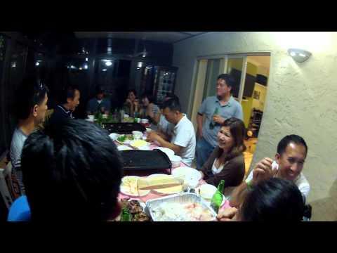 Cau Chuyen Cafe Thanh Da Khoa 89