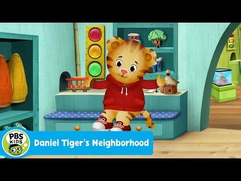 135 Best Daniel Tiger Images On Pholder Daniel Tiger Conspiracy